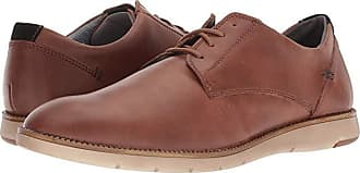 hot products online here authorized site Josef Seibel® Low-Cut Shoes: Must-Haves on Sale up to −63 ...