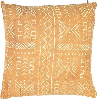Benisouk African mudcloth Pillow