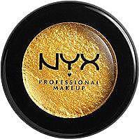 NYX Cosmetics Foil Play Cream Eyeshadow