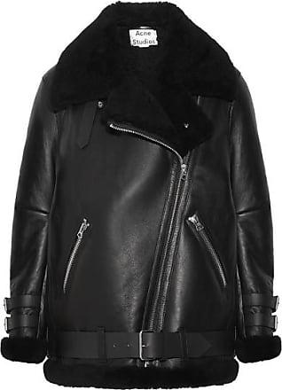 elegante Form riesige Auswahl an der Verkauf von Schuhen Acne Studios Jacken: Sale bis zu −40% | Stylight