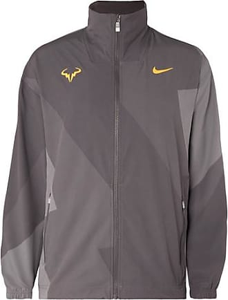 3a0e1af203aa Nike Lightweight Jackets for Men  Browse 81+ Products