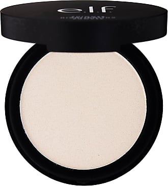 e.l.f. Cosmetics Pearl Glow Highlighter 8g