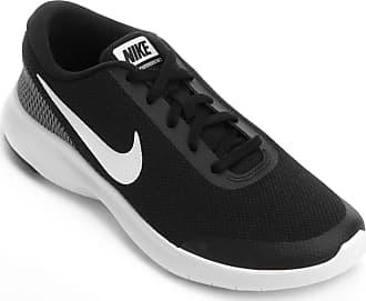 Nike Tênis Nike Flex Experience RN 7 Masculino - Masculino e84b643ba1a50