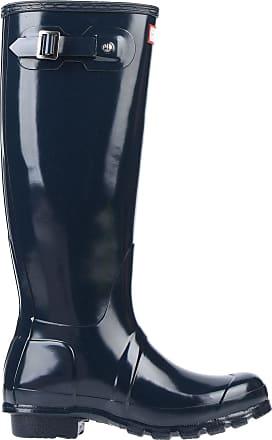 brand new 4c070 12889 Stivali Hunter®: Acquista fino a −50% | Stylight