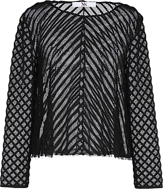 Xs Milano STRICKWAREN - Pullover auf YOOX.COM