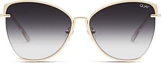 Quay Sonnenbrille von Dämmerung bis Morgengrauen