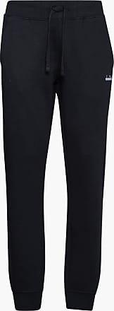 Diadora Trousers Pant 5PALLE for Man (EU XXXL)