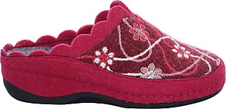 Romika 11303-298 Adelaide 03 Womens Clogs, Size:6.5 UK, Colour:Pink
