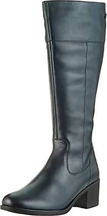 Caprice Lederstiefel für Damen − Sale: ab € 49,99 | Stylight