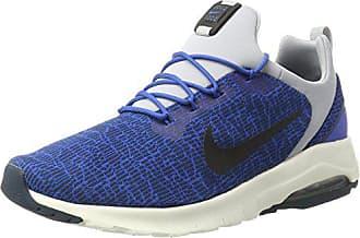 Scarpe Nike® in Blu da Uomo  29eb0386656