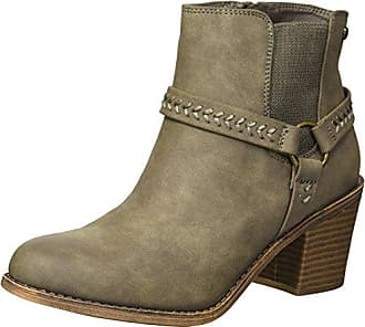 5c05e1db78cdd Roxy Boots for Women − Sale: at USD $26.95+   Stylight