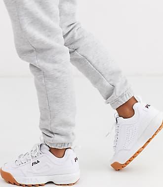 Fila® Lave Sneakers til Kvinner   Stylight