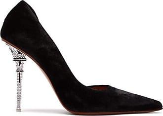 Clarks High Heels: Sale ab 47,95 €   Stylight