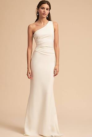 ce8a49d47f7 Wedding Dresses (Wedding Guest)  Shop 47 Brands up to −60%