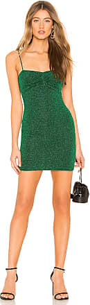 4fef02636 By the way.® Dresses: Must-Haves on Sale up to −75% | Stylight