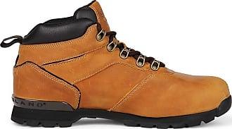 Boots Ref Rock Split A11VU Timberland 2 vw6nx