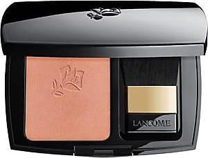 Lancôme Foundation Blush Subtil Nr. 471 Berry Flamboyante 5,50 g