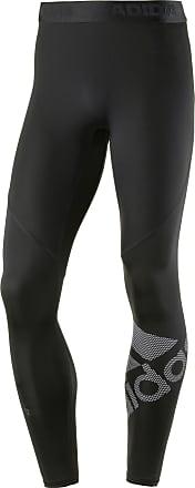 SportScheck Sporthosen: 10 Produkte | Stylight
