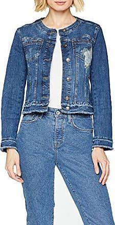 big sale a0522 3e66e Giubbotti Jeans da Donna: Acquista fino a −69% | Stylight