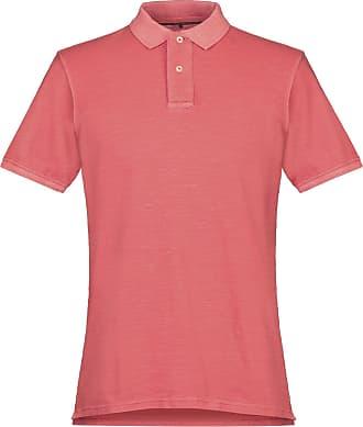 Qu4ttro TOPS - Poloshirts auf YOOX.COM