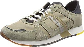 4c3bf752572 Chaussures Napapijri®   Achetez jusqu  à −47%