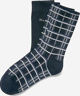 newest collection 697c4 73bbc Socken von Marc O'Polo®: Jetzt bis zu −54%   Stylight