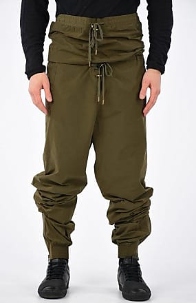 Y / Project Nylon Pants size S