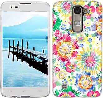 Mundaze Mundaze Spring Time Phone Case Cover for LG Power Risio Destiny