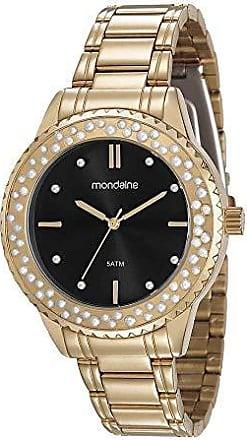 Mondaine Relógio Mondaine Feminino 99258lpmvde2