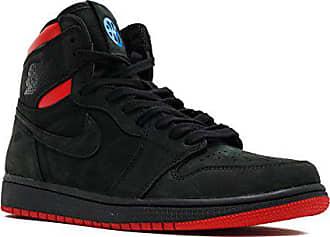 save off e3a89 5fc49 Nike SHOES NIKE AIR JORDAN 1 RETRO
