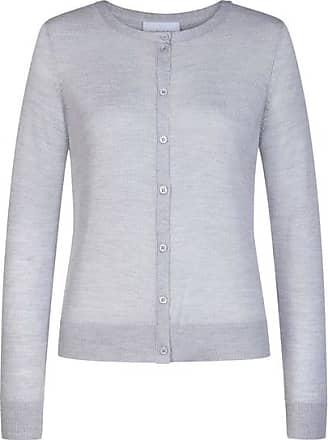 premium selection 5b5d0 ff6f5 Strickjacken in Weiß: 1151 Produkte bis zu −69%   Stylight