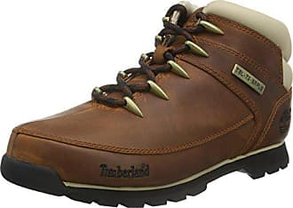 timberland femme faux