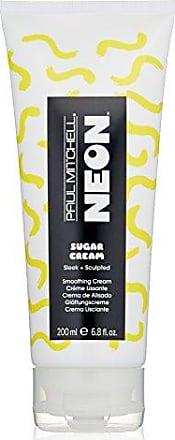 Paul Mitchell Neon Sugar Cream Braid Cream,6.8 Fl Oz