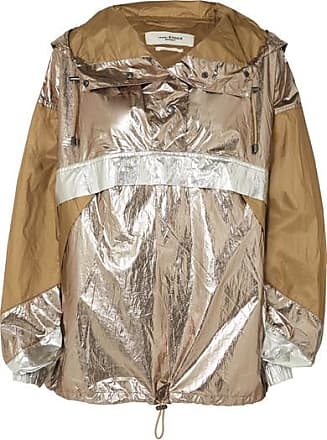 9fc4e1e24 Isabel Marant® Jackets: Must-Haves on Sale up to −71% | Stylight