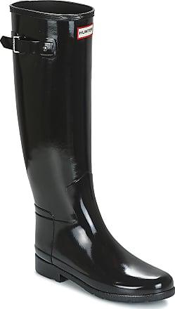 Bottes Hunter® : Achetez jusqu''à −45%   Stylight