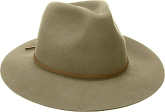 dae9215e2 Brixton® Hats: Must-Haves on Sale up to −60% | Stylight