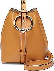 Rebecca Minkoff Kate Mini Bucket Bag