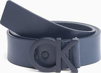 dc2bbf7e9b86c7 Ledergürtel für Herren in Blau » Sale: bis zu −50% | Stylight