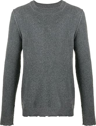 Zadig & Voltaire® Sweaters: Must Haves on Sale up to −50