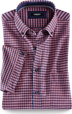 Hemden (Western) Online Shop − Bis zu bis zu −57% | Stylight