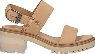 Timberland® Sandalen für Damen: Jetzt bis zu −20% | Stylight