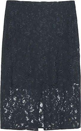 e7d71cd3b Faldas de Pepe Jeans London®: Ahora hasta −54% | Stylight