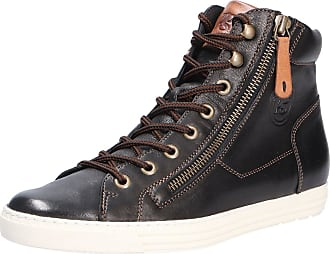 new styles 88550 01c04 Paul Green® Trainers − Sale: up to −32%   Stylight