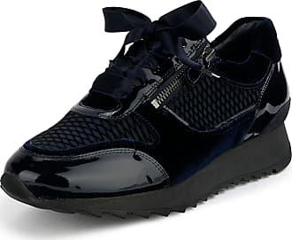 Günstige Hassia Schuhe für Damen im Sale |