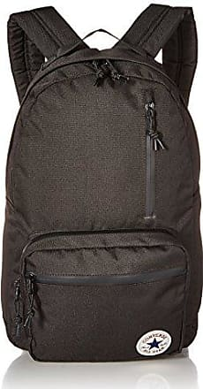 769d6c904e21 Converse® Bags  Must-Haves on Sale at USD  29.59+