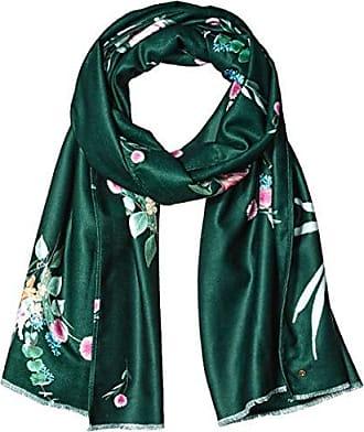 Ted Baker Womens Venesaa, Mid Green, One Size