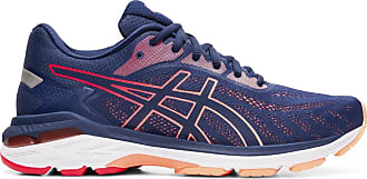 Asics Schuhe: Sale bis zu −55% | Stylight