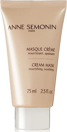 Anne Semonin Cream Mask, 75ml - Colorless