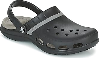 Crocs sport Modi clog sport Crocs clog Modi 3Lj45RA