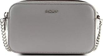 DKNY Bryant Shoulder bag grey